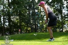 DSC_8323_golf_2020