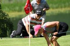 DSC_8357_golf_2020