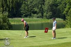 DSC_8388_golf_2020