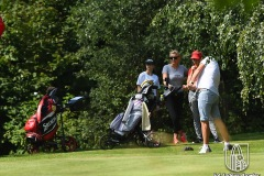 DSC_8406_golf_2020