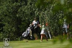 DSC_8422_golf_2020