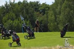 DSC_8437_golf_2020