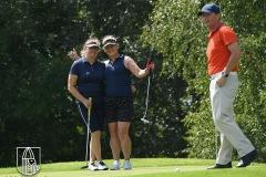 DSC_8454_golf_2020