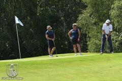 DSC_8467_golf_2020
