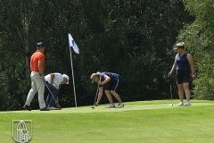 DSC_8482_golf_2020