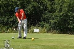 DSC_8496_golf_2020