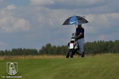 DSC_8513_golf_2020