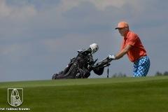 DSC_8516_golf_2020