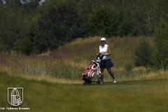 DSC_8525_golf_2020