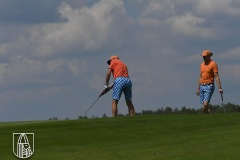 DSC_8550_golf_2020