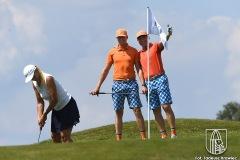 DSC_8570_golf_2020