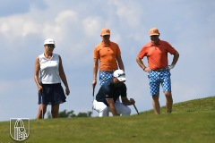 DSC_8582_golf_2020