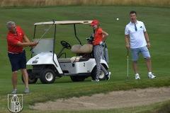 DSC_8603_golf_2020