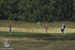 DSC_8665_golf_2020