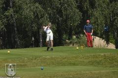 DSC_8679_golf_2020