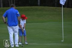DSC_8744_golf_2020