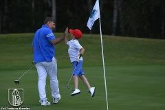 DSC_8753_golf_2020