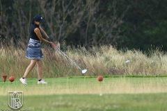DSC_8759_golf_2020