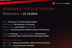 kolarze_scott_cyclocross_challenge_choszczno2019_02