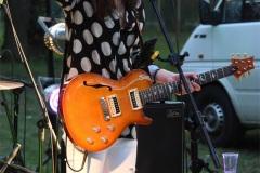 DSC_1244_koncert_fg_2020