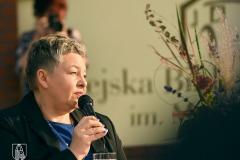 DSC_6135_kupniewska_2021