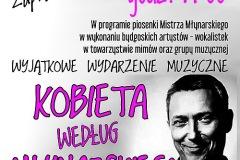 mlynarski_koncert_plakat_choszczno2019_03