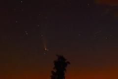 DSC_0763_kometa_2020