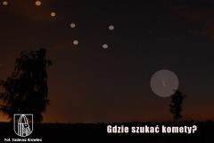 DSC_0764_kometa_2020_2