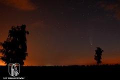 DSC_0765_kometa_2020