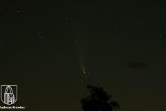 DSC_0772_kometa_2020