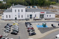 dworzec_choszczno_2020_DJI_0930