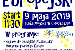 plakat_choszczno_A2_piknik_europejski_www_01