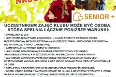 plakat_seniorzy_2020