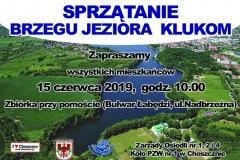 plakat_sprzatanie_klukom_06_2019_01