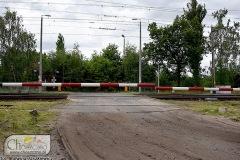 DSC_0638_przejazd_kolejowa