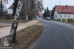 DSC_4960_chodniki_2020
