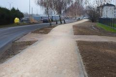 DSC_4965_chodniki_2020