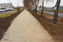 DSC_5134_chodniki_2020
