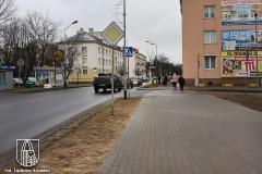 DSC_5199_chodniki_2020