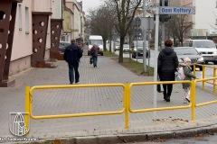 DSC_5205_chodniki_2020