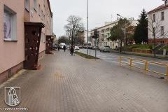 DSC_5210_chodniki_2020