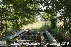 DSC_8897_sciezka_01_2020