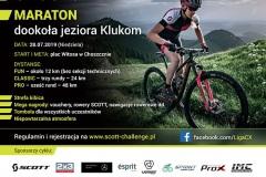 smc_plakat_a3_choszczno_maraton_4_2