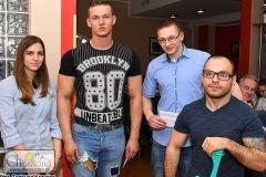 DSC_3975_stypendia_sport2019