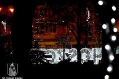 DSC_0473_swiatecznewidoki_2020