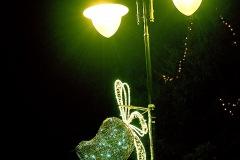DSC_1638_choszczno_swieta_iluminacje