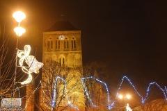 DSC_1652_choszczno_swieta_iluminacje