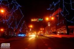 DSC_7113_choszczno_swieta_iluminacje