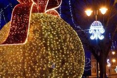 DSC_7565_choszczno_swieta_iluminacje