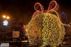 DSC_9644_choszczno_swieta_iluminacje